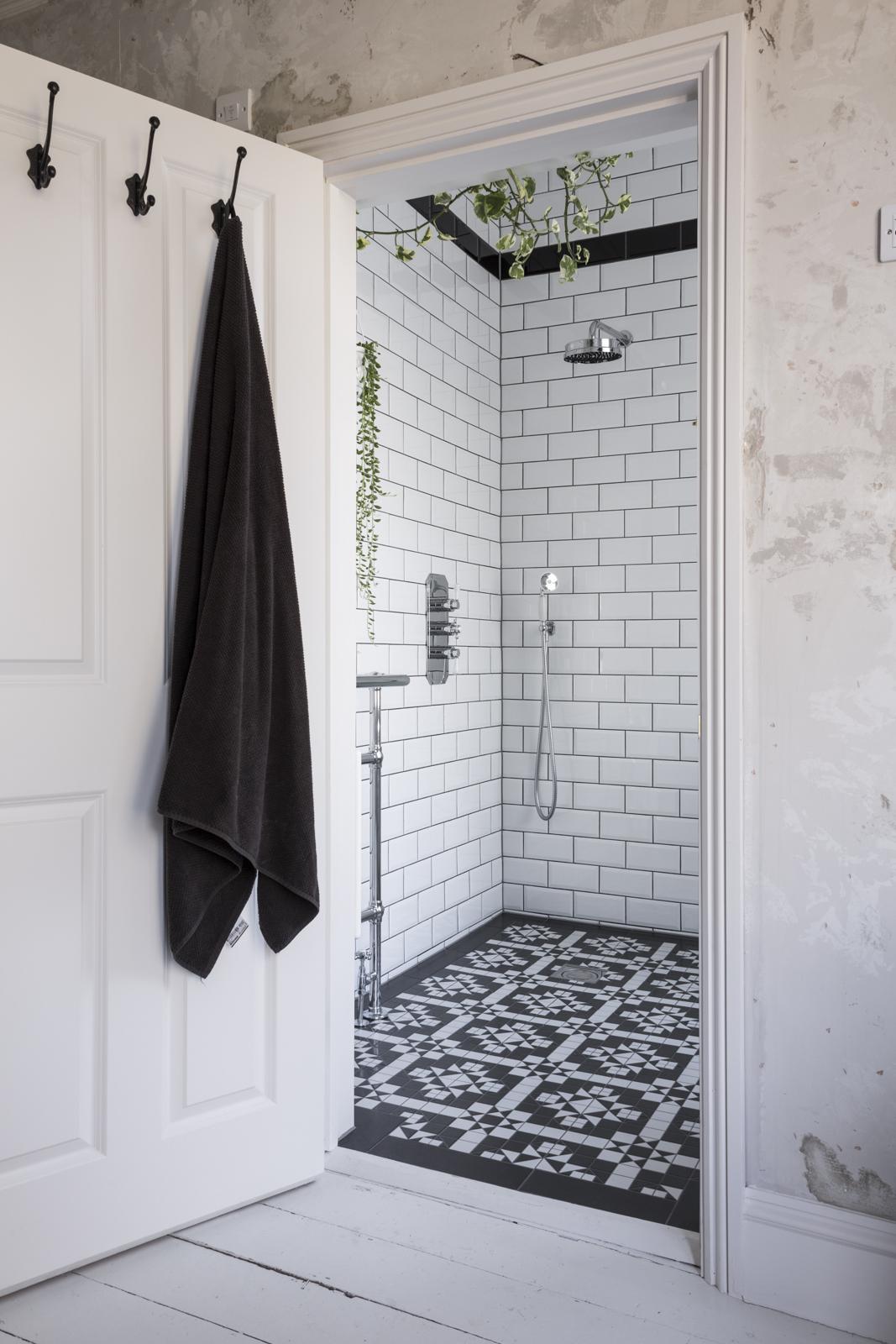 Kempshott Road – A stunning 5 bedroom Victorian location house in ...